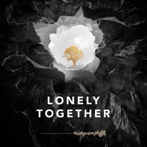 AVICII ft RITA ORA – LONELY TOGETHER